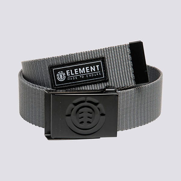 Ремень Element Beyond Belt 1309