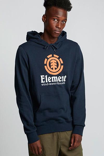 Джемпер Element Vertical Ft Hood 3918