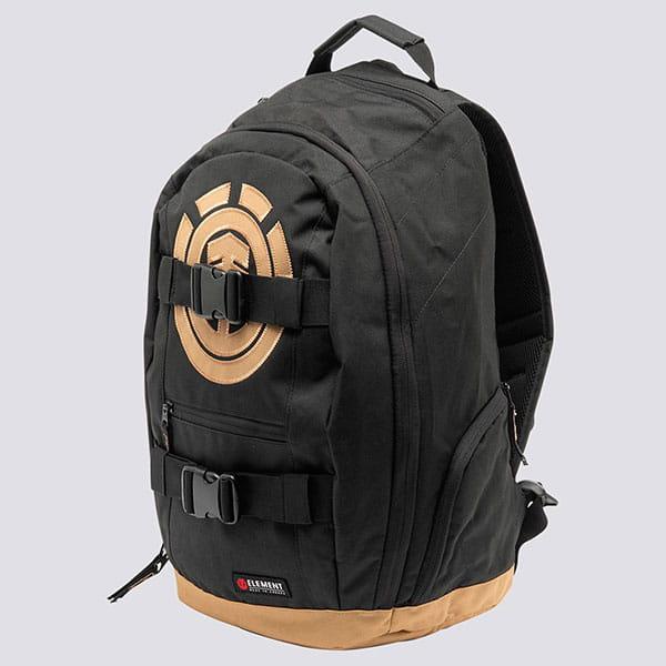 Рюкзак Element Mohave Bpk A 19