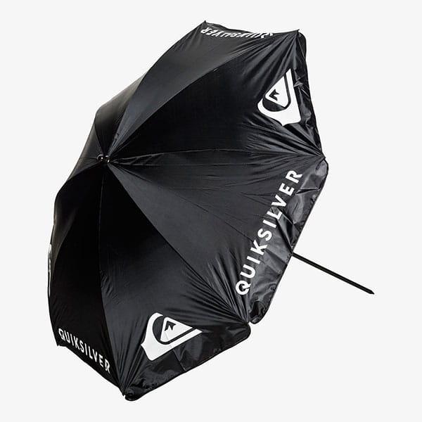 Зонт QUIKSILVER От Солнца Sunumbrella M Bhsp Kvj0