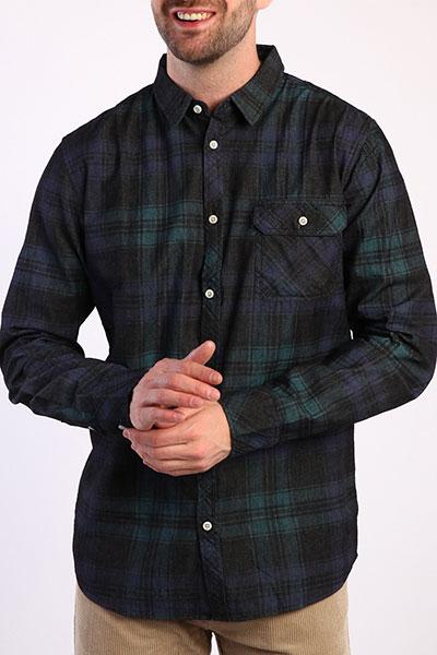 Рубашка Rip Curl Cowabunga L S Shirt 4820 Light Green S