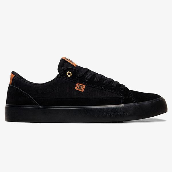 Кеды DC Shoes Lynnfields Cj