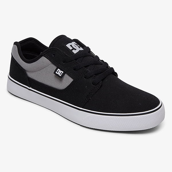 Кеды DC Shoes Tonik Tx M-7