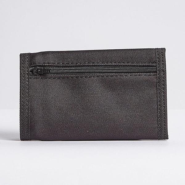 Кошелек Billabong Atom Wallet Black-7