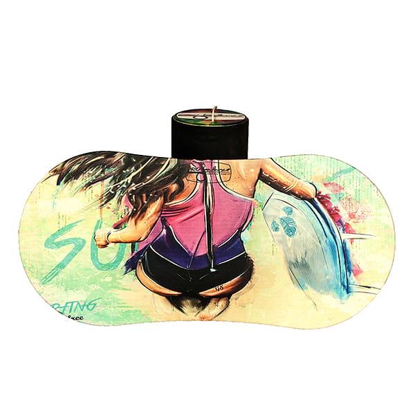 Балансборд Pro Balance Surf Eight Gs