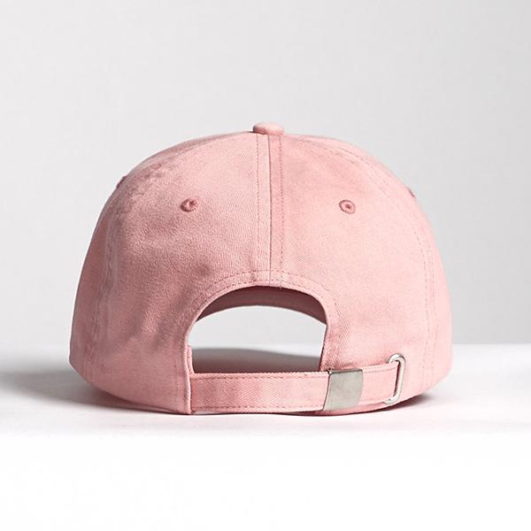 Бейсболка женская Billabong Essential Cap Gypsy Pink