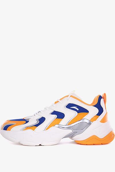 Мужские кроссовки Slam Walk 812018882-3