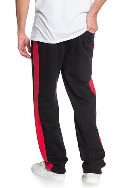 Штаны спортивные DC Shoes Kirtland Pant