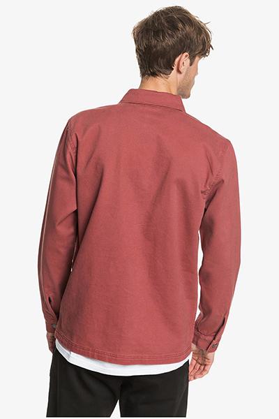 Куртка QUIKSILVER Workwearjacket Apple Butter30