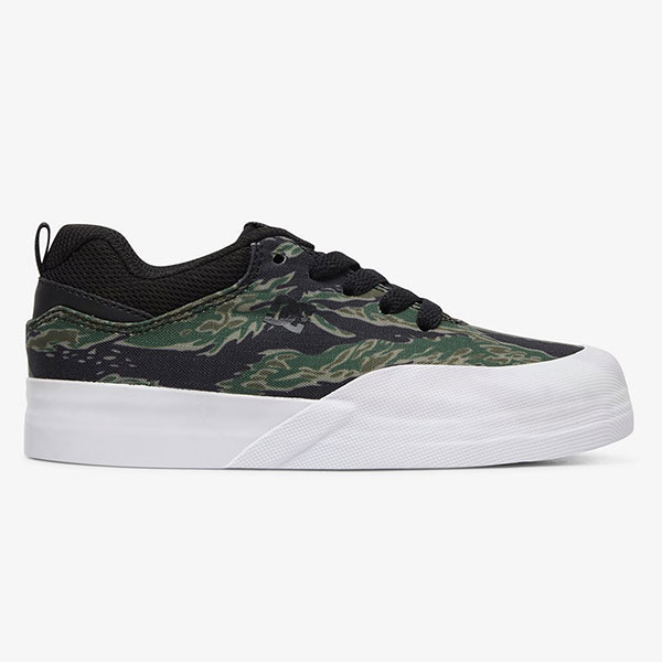 Кеды DC Shoes Dcinfinite Camo