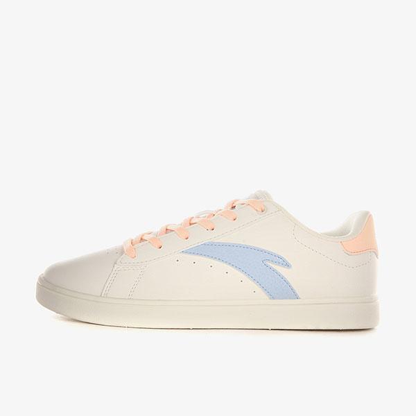 Женские кеды Lifestyle  Basic Sneakers 822018070-3