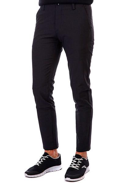 Мужские брюки Elite Traning 85933531-3