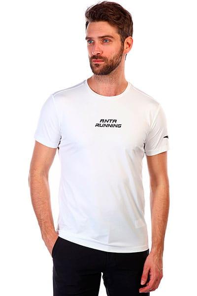 Мужская футболка Running 85935152-2