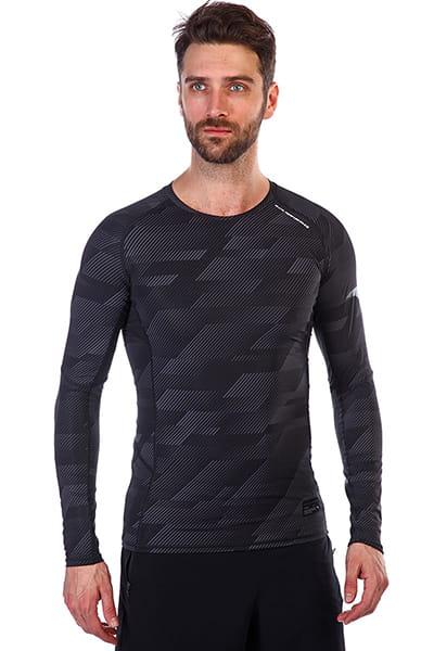 Мужская футболка- термобелье Cross-training Performance A-ANTISTATIC 85947430-2