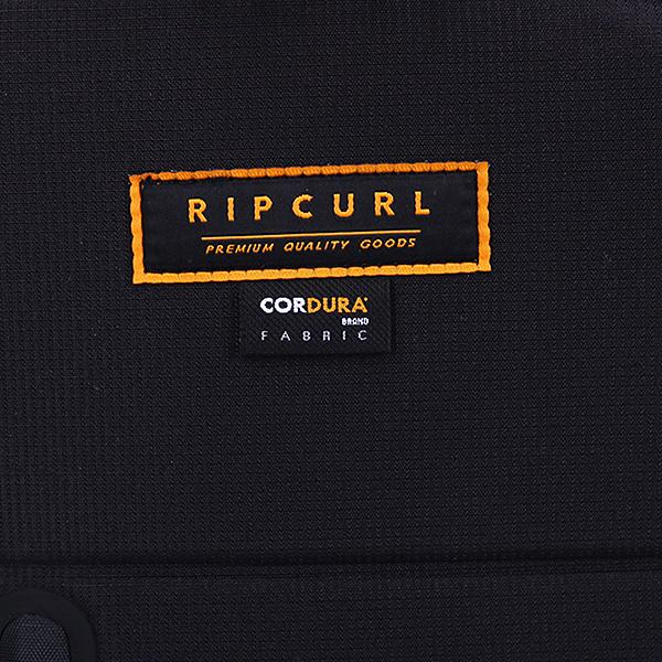 Рюкзак городской Rip Curl F-light Posse 80 Grey