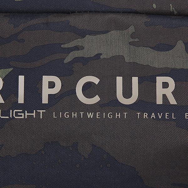 Сумка спортивная Rip Curl F-light Duffle Camo