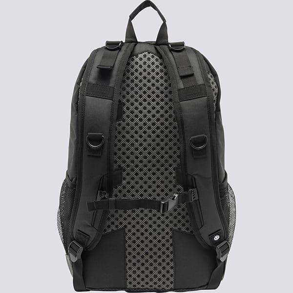 Рюкзак Element Cypress Outward Black