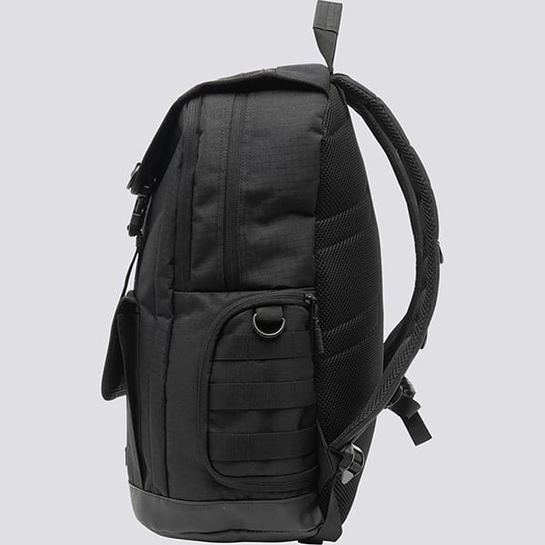 Рюкзак Element Cypress Recruit Black