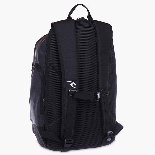 Рюкзак POSSE 2.0 MIDNIGHT