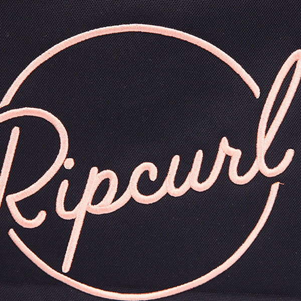 Рюкзак женский Rip Curl Primary Rose Black 90