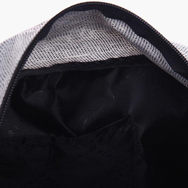 Сумка женская Rip Curl Gym Bag Mix Wave 80 Grey Tu1
