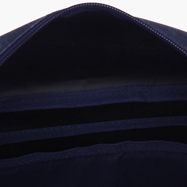 Сумка женская Rip Curl Mid Duffle Keep On Surfin 49 Navy Tu9