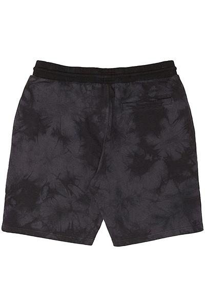 Billabong Шорты Wave Washed Short Black