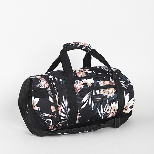 Сумка SML PACKABLE DUFFLE PLAYA