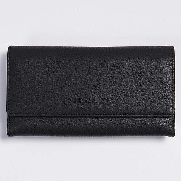Кошелек Rip Curl Essentials Phone Wallet