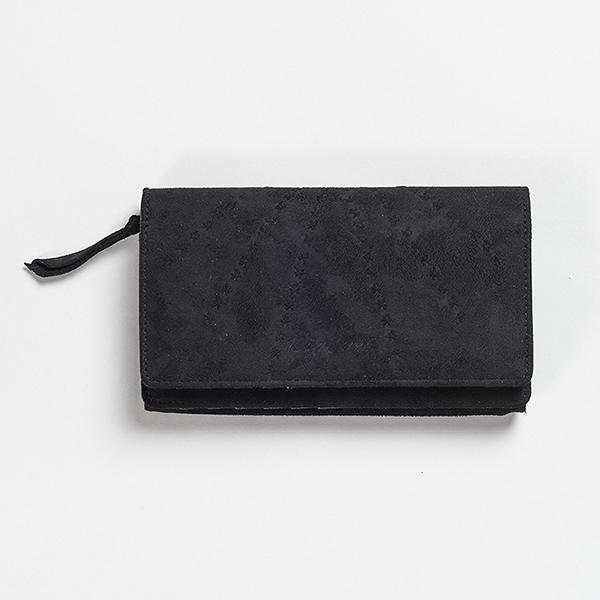 Кошелек Rip Curl Lotus Soft Cheque Book