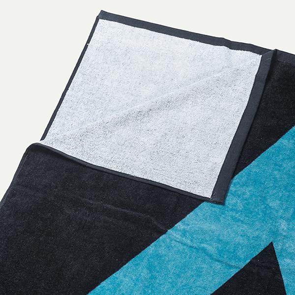 Полотенце TEAM TOWEL
