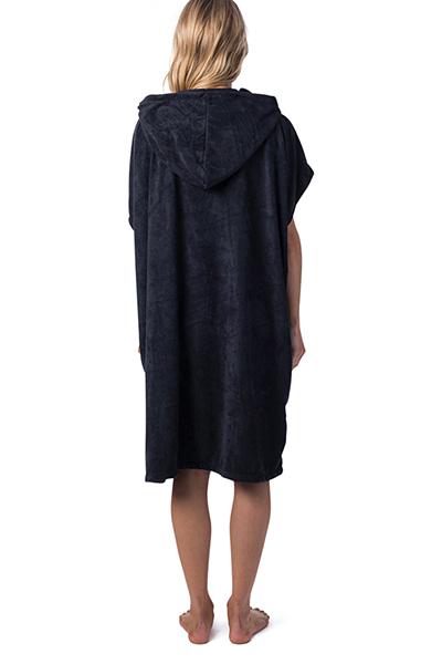 Полотенце женское Rip Curl Surf Ess Hooded Towel
