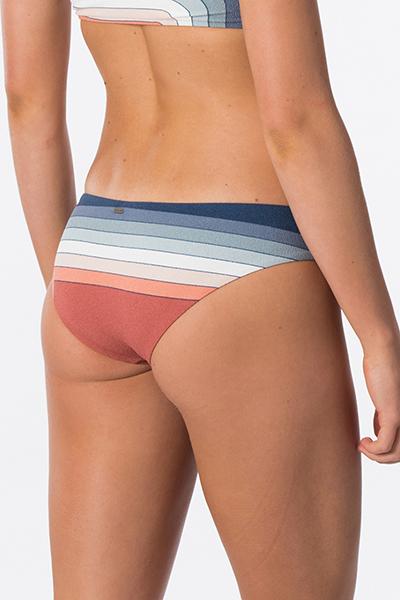 Плавки женские Rip Curl Surfin Good Hip