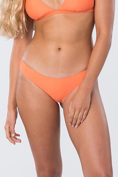 Плавки женские Rip Curl Surf Eco Bare Pant