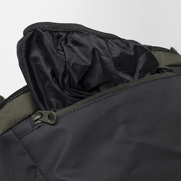 Рюкзак Rip Curl Posse 2.0