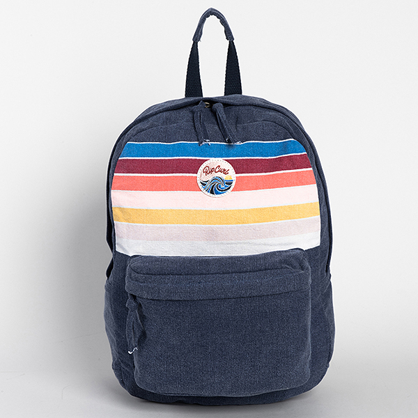 Рюкзак KEEP ON SURFIN BACKPACK