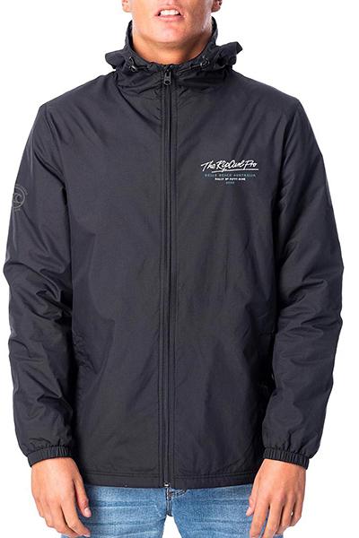Куртка BELLS PRO 2020 JACKET