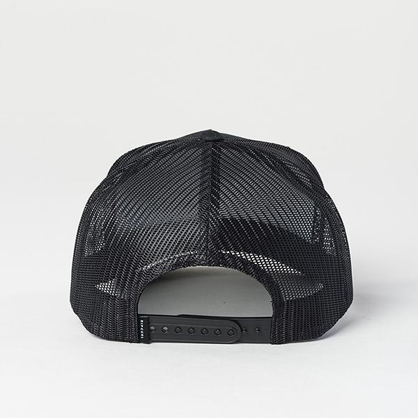 Бейсболка ECLIPSE TRUCKER CAP