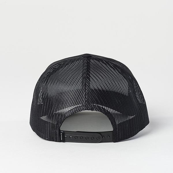 Бейсболка THE SURFING COMPANY CAP