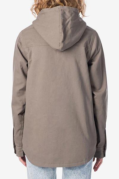 Куртка GABBY JACKET