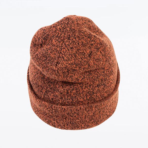 Шапка женская Rip Curl Need Wool Beanie