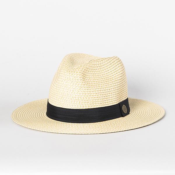 Шляпа женская Rip Curl Dakota Panama Natural