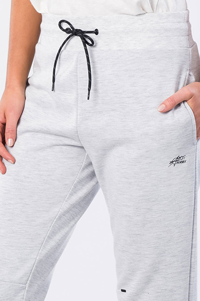 Штаны спортивные Rip Curl Anti-series Flux Grey Heat