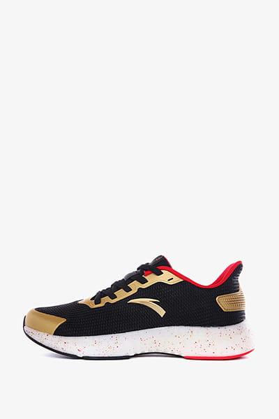 Мужские кроссовки Running 812025520-2
