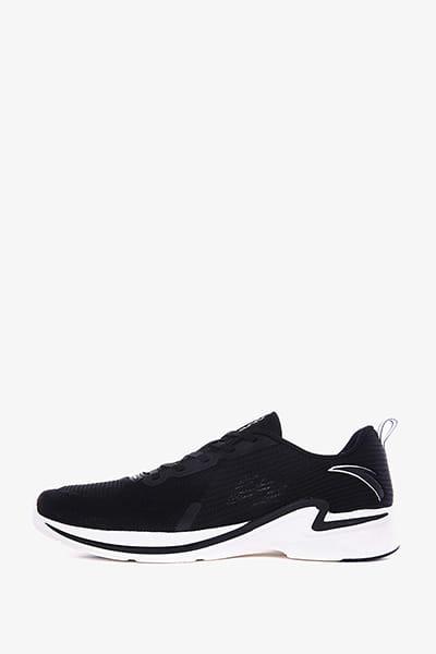 Мужские кроссовки Running 812025540-10