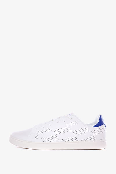 Мужские кеды Lifestyle  Basic Sneakers 812028062-1