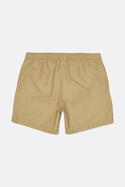 Шорты Billabong All Day Lb Khaki