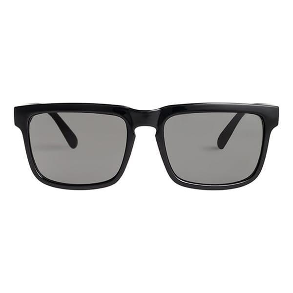 Очки Солнцезащитные Boardriders 21 M Xksk Shiny Black/Grey