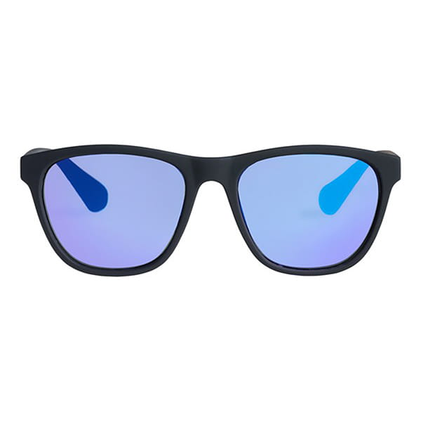 Очки Солнцезащитные Boardriders 28k M Xppp Matte Purple/Ml Purp