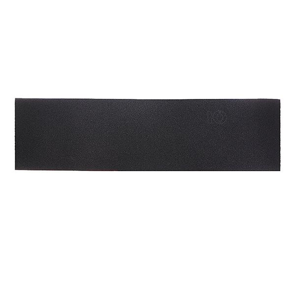 Дека для скейтборда Юнион Unholy Black 32 x 8.3 (21.1 см)